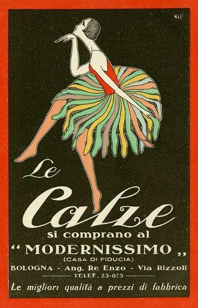 European Poster EPLC - Framed Vintage Artwork from Interior Elements, Eagle WI