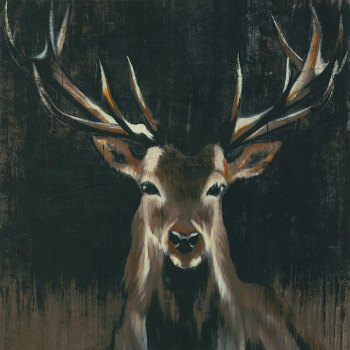 Animal Artwork from Interior Elements, Eagle WI - Wholesale or Consignment