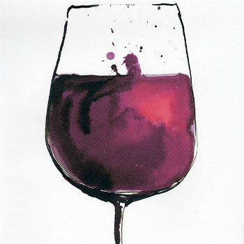 Food & Drink Artwork from Interior Elements, Eagle WI - Wholesale or Consignment