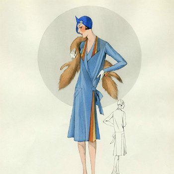 Fashion Artwork from Interior Elements, Eagle WI - Wholesale or Consignment